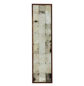 Antique Mirror   Eichholtz Cervilla