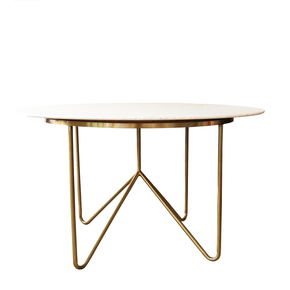 Peak-Dining-Table-_Atelier-Lane_Treniq_0