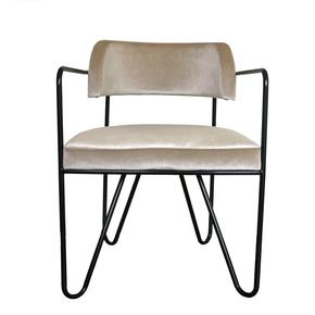Peak-Dining-Chair-|-Black-Legs-+-Velvet-_Atelier-Lane_Treniq_0