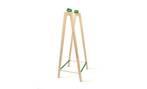 Cruzeta-/-Simplify-Your-Clothes_Hr-Design-Studio-|-Behind-The-Obvious_Treniq_1