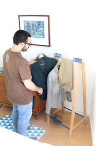 Cruzeta-/-Simplify-Your-Clothes_Hr-Design-Studio- -Behind-The-Obvious_Treniq_0