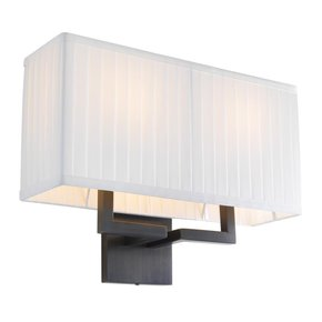 White-Wall-Lamp-|-Eichholtz-Westbrook_Eichholtz-By-Oroa_Treniq_0