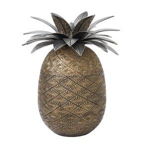 Pineapple-Decorative-Box-|-Eichholtz_Eichholtz-By-Oroa_Treniq_0