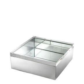 Jewelry-Box- -Eichholtz-Brook_Eichholtz-By-Oroa_Treniq_0