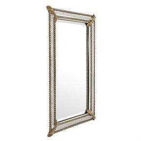 Wall-Mirror-|-Eichholtz-Cantoni_Eichholtz-By-Oroa_Treniq_0