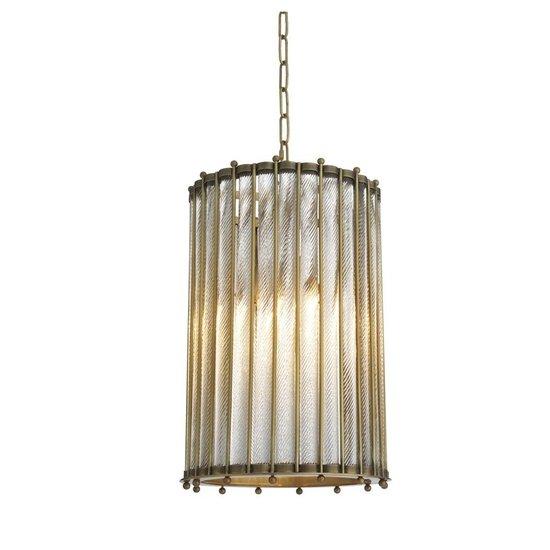 Brass chandelier   eichholtz tiziano eichholtz by oroa treniq 1 1505723047838