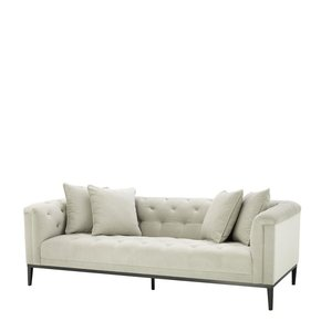 Pebble-Grey-Sofa- -Eichholtz-Cesare_Eichholtz-By-Oroa_Treniq_0