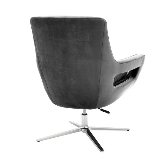 Swivel chair   eichholtz flavio eichholtz by oroa treniq 1 1505724043088