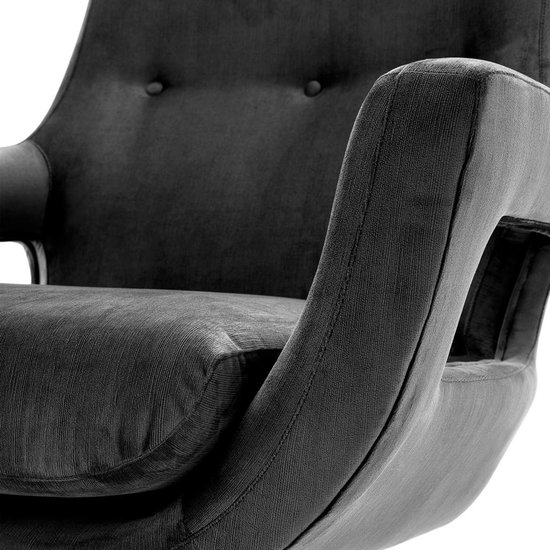 Swivel chair   eichholtz flavio eichholtz by oroa treniq 1 1505724043098