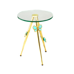 Butterfly-Side-Table_Aurum_Treniq_0