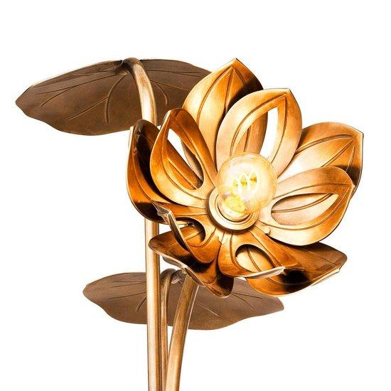 Eichholtz nizza table lamp eichholtz by oroa treniq 1 1505724313900