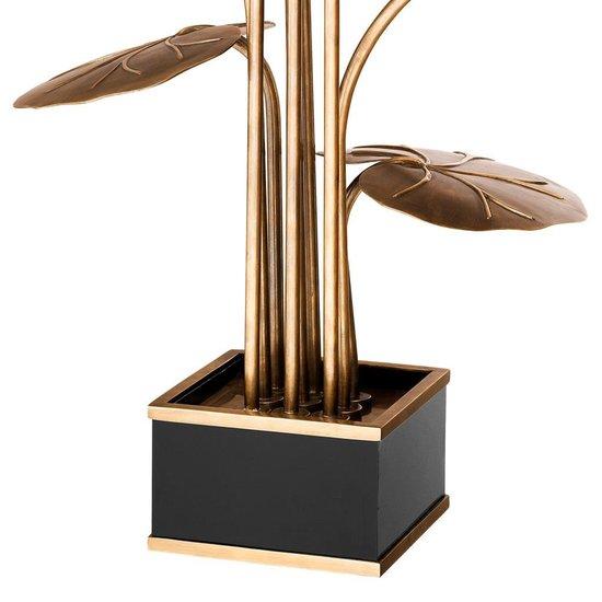 Eichholtz nizza table lamp eichholtz by oroa treniq 1 1505724313919