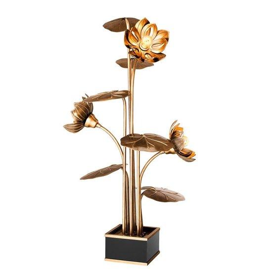Eichholtz nizza table lamp eichholtz by oroa treniq 1 1505724313887
