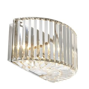 Crystal-Wall-Lamp-|-Eichholtz-Infinity_Eichholtz-By-Oroa_Treniq_0