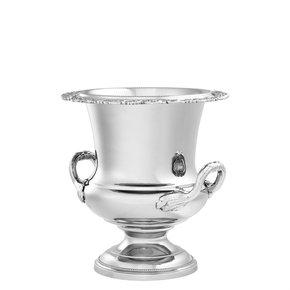 Silver-Wine-Cooler-|-Eichholtz-Buchanan_Eichholtz-By-Oroa_Treniq_0