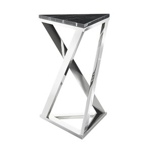 Black-Marble-Side-Table-|-Eichholtz-Galaxy_Eichholtz-By-Oroa_Treniq_0
