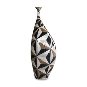 Bottle-Belly-Vase_Cravt-Original_Treniq_0