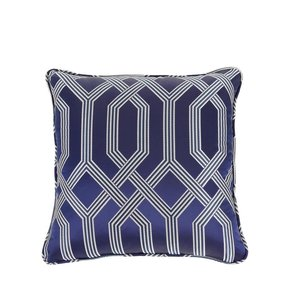 Decorative-Blue-Pillow-|-Eichholtz-Fontaine_Eichholtz-By-Oroa_Treniq_0