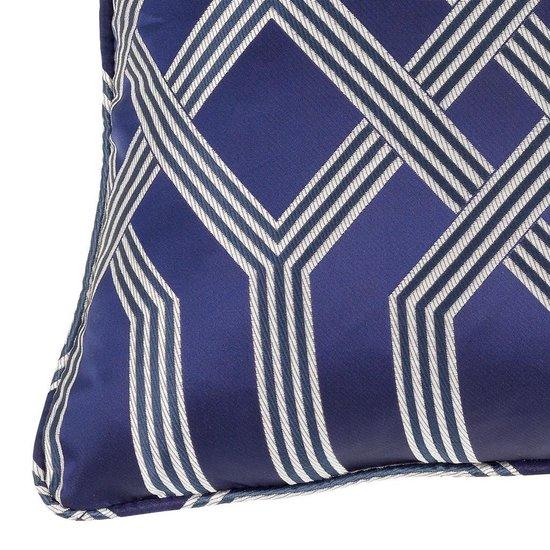 Decorative blue pillow   eichholtz fontaine eichholtz by oroa treniq 1 1505729083043