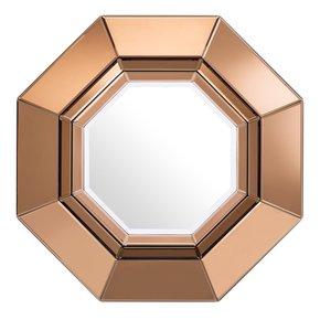 Octagonal-Mirror-|-Eichholtz-Chartier_Eichholtz-By-Oroa_Treniq_0