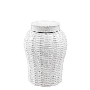Ceramic-Vase-S- -Eichholtz-Fort-Meyers_Eichholtz-By-Oroa_Treniq_0