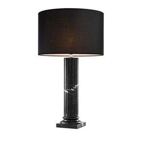 Eichholtz-Laurel-Table-Lamp_Eichholtz-By-Oroa_Treniq_0