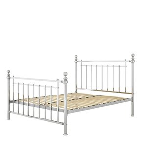 Nickel-Bed-Frame-|-Eichholtz-Blair_Eichholtz-By-Oroa_Treniq_0