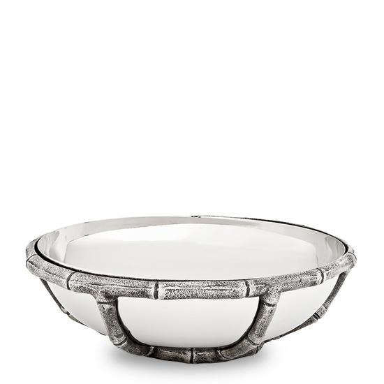 Eichholtz bowl haiti eichholtz by oroa treniq 1 1505736112126