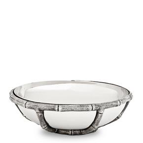 Eichholtz-Bowl-Haiti_Eichholtz-By-Oroa_Treniq_0