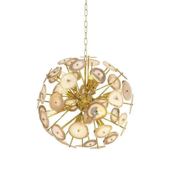 Modern chandelier   eichholtz branquinho   s eichholtz by oroa treniq 1 1505736413575