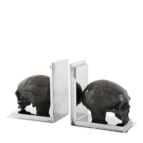 Skull-Bookends-(Set-Of-2)-|-Eichholtz_Eichholtz-By-Oroa_Treniq_0