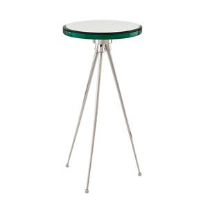 Round-Side-Table- -Eichholtz-Spectrum_Eichholtz-By-Oroa_Treniq_0