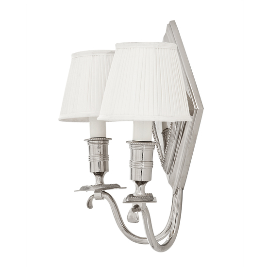 Eichholtz diamond double wall lamp eichholtz by oroa treniq 1 1505736747199