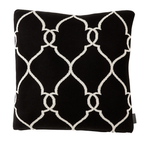 Eichholtz-Pillows-Sachs-Black-Set-Of-2_Eichholtz-By-Oroa_Treniq_0