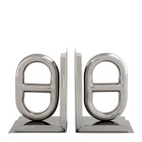 Silver-Bookend-(Set-Of-2)-|-Eichholtz-Nevis_Eichholtz-By-Oroa_Treniq_1