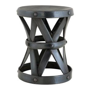Bronze-Side-Table-L-|-Eichholtz-Veracruz_Eichholtz-By-Oroa_Treniq_0