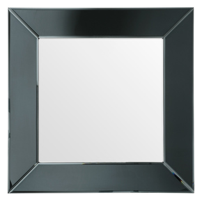 Eichholtz-Mirror-Gianni_Eichholtz-By-Oroa_Treniq_0