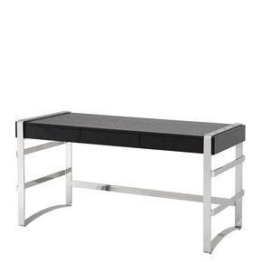 Home-Desk- -Eichholtz-Orchard_Eichholtz-By-Oroa_Treniq_0