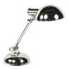Eichholtz navy desk lamp eichholtz by oroa treniq 1 1505807226249