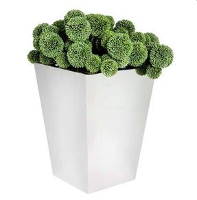 Square-Planter-|-Eichholtz_Eichholtz-By-Oroa_Treniq_0