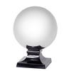 Silver ball decor   eichholtz albert eichholtz by oroa treniq 1 1505810266360