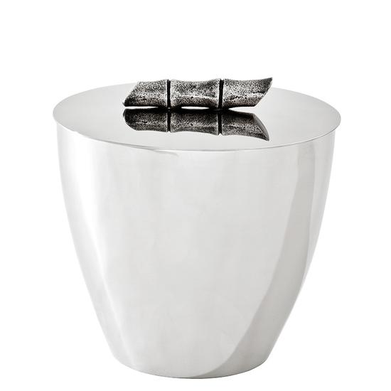 Ice bucket   eichholtz haiti eichholtz by oroa treniq 1 1505810363633