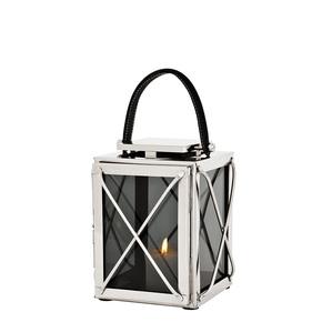 Silver-Lantern-S-|-Eichholtz-Ipanema_Eichholtz-By-Oroa_Treniq_0
