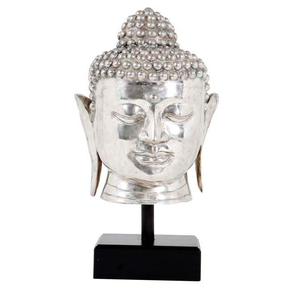 Silver-Buddha-|-Eichholtz-Javanese_Eichholtz-By-Oroa_Treniq_0
