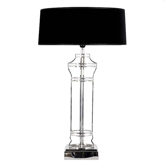 Eichholtz table lamp newport neo classical eichholtz by oroa treniq 1 1505810839767