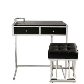 Writing-Desk-&-Chair-|-Eichholtz-Equinox_Eichholtz-By-Oroa_Treniq_0