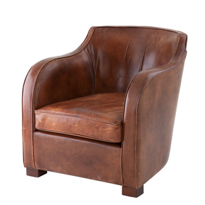 Leather-Chair-|-Eichholtz-Club-Berkshire_Eichholtz-By-Oroa_Treniq_0