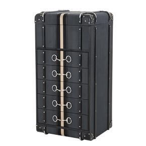 Storage-Cabinet-|-Eichholtz-Goldwyn_Eichholtz-By-Oroa_Treniq_0