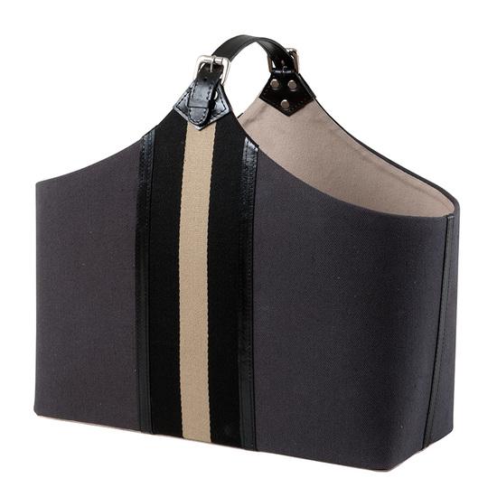 Dark grey bag   eichholtz goldwynn eichholtz by oroa treniq 1 1505811324149