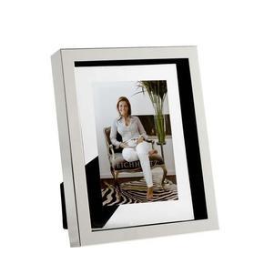 Silver-Picture-Frame-|-Eichholtz-Mulholland-S_Eichholtz-By-Oroa_Treniq_0